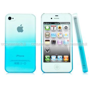 iphone 4s custodia apple