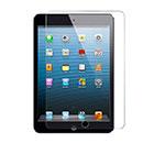 Apple iPad Mini 2 Proteggi Schermo Film - Clear