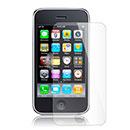 Apple iPhone 3G Proteggi Schermo Film - Chiaro