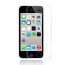 Apple iPhone 5C Proteggi Schermo Film - Clear