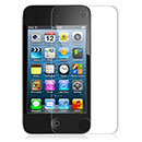 Apple iPod Touch 4 Proteggi Schermo Film - Chiaro