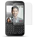 Blackberry Classic Q20 Proteggi Schermo Film - Clear
