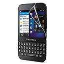 Blackberry Q5 Proteggi Schermo Film - Clear