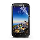 Huawei Ascend Y600 Proteggi Schermo Film - Clear