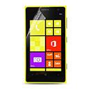 Nokia Lumia 1020 Proteggi Schermo Film - Clear