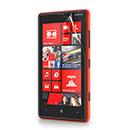 Nokia Lumia 800 Proteggi Schermo Film - Chiaro