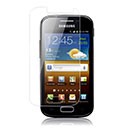 Samsung Galaxy Ace 2 i8160 Proteggi Schermo Film - Chiaro