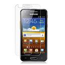 Samsung Galaxy Beam GT-i8530 Proteggi Schermo Film - Chiaro