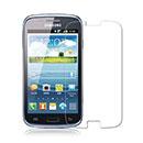 Samsung Galaxy Core i8262 i8260 Proteggi Schermo Film - Clear