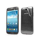 Samsung Galaxy Note 2 N7100 Proteggi Schermo Film Posteriore e Anteriore - Chiaro