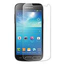 Samsung Galaxy S4 Mini i9190 Proteggi Schermo Film - Clear