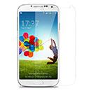 Samsung Galaxy S4 S IV i9500 i9505 Proteggi Schermo Film - Chiaro
