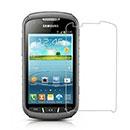 Samsung Galaxy Xcover 2 S7710 Proteggi Schermo Film - Clear
