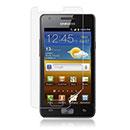 Samsung i9103 Galaxy R Proteggi Schermo Film - Chiaro