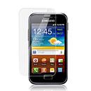 Samsung S7500 Galaxy Ace Plus Proteggi Schermo Film - Chiaro